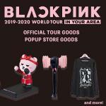 BLACKPINK 2019-2020 WORLD TOUR IN Y...