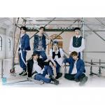 NCT DREAM ニューアルバム『Reload』
