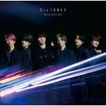 【タイトル決定】SixTONES 2ndシングル『NAVIGATOR』...