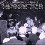 エリック・クラプトン在籍時のヤードバーズ 1964年未発表ライヴ音源が...