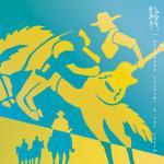 渡辺俊美 & THE ZOOT16『NOW WAVE』が待望のLP化