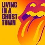 【HMVmusicで配信中】ローリング・ストーンズ 新曲「Living...