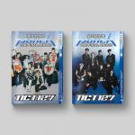 NCT 127 2ndアルバムリパッケージ『NCT#127 Neo Z...
