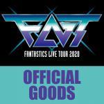 FANTASTICS アリーナツアー「FANTASTICS LIVE ...