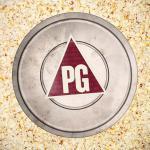 【再入荷】ピーター・ガブリエルの映画提供楽曲コンピ『Rated PG』...