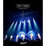 【先着特典あり】GOT7 最新日本ツアー『GOT7 Japan Tou...