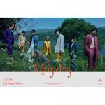 VICTON 2ndシングル『Mayday』
