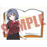 【HMV特典公開】『ゆるゆり』18巻!特装版には小冊子付き!