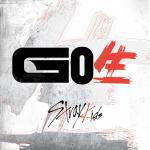 Stray Kids 韓国1stフルアルバム『GO生』