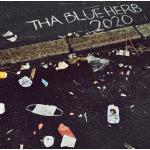【MV公開】THA BLUE HERB 最新CD 『2020』 7月2...