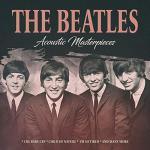 """ビートルズ 1968年『ホワイト・アルバム』の原型となる """"イーシャー..."""