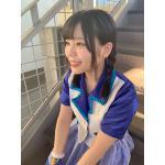 【インタビュー】 カラフルスクリーム (ゆうか編)