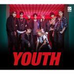 DKB デビューアルバム日本版『Youth - 1st Mini Al...