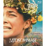 映画『ミッドサマー』Blu-ray&DVD 2020年9月9日発売