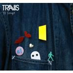 トラヴィス最新アルバム『10 Songs』完成 貴重なデモ音源を収録し...