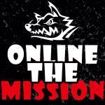 マンウィズベスト発売記念クイズONLINE THE MISSION