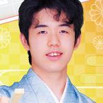 藤井聡太先生が優しく導いてくれる『棋士・藤井聡太の将棋トレーニング』