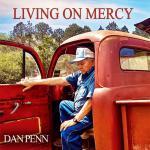 ダン・ペン 26年ぶりとなる新録スタジオアルバム『Living On ...