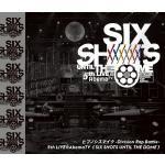【ジャケ写公開】ヒプマイ 5thライブ Blu-ray・DVD 8月1...