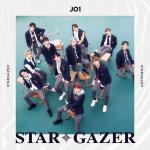 【応募抽選詳細決定】JO1 2ndシングル『STARGAZER』8月2...