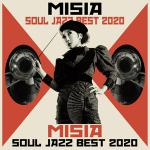 MISIA 7年ぶりのベストアルバムがついにレコード化