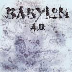 BABYLON A.D.の1stアルバムがリマスター再発!