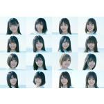 STU48×HMV「思い出せる恋をしよう」発売記念オンラインチェキサイ...