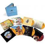 フリートウッド・マック 初期〜中期の歴代アルバム最新リマスター盤+未発...
