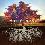 ロバート・プラントのソロキャリアをまとめた2CDアンソロジー作品 未発...