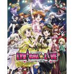 『魔法少女リリカルなのは』15周年記念イベント「リリカル☆ライブ」Bl...