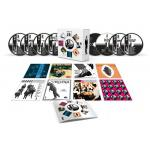 2TONE RECORDSの初期名作アルバムを集めた8CDボックスセッ...