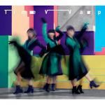 【MV公開】Perfume ニューシングル 完全生産限定盤はカセットテ...