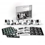 【入荷】ウルトラヴォックス『Vienna』発売40周年記念5CD+DV...