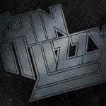 THIN LIZZY の6CD+DVDボックス『ROCK LEGEND...