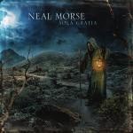 プログレ界の至宝、Neal Morse 最新コンセプトアルバム!