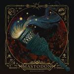 MASTODON のレア音源を収録したコンピレーションアルバム!