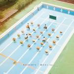 【MV公開】RADWIMPS 『夏のせい ep』 9/2発売!