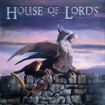 HOUSE OF LORDS 名盤『DEMONS DOWN』リマスター...