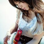 鈴木祥子『SWEET SERENITY』がアナログ盤で登場