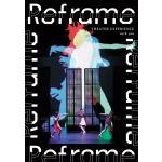 Perfume 映画のパンフレットがHMV&BOOKS onlineで...