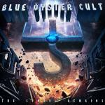 BLUE OYSTER CULT 19年ぶりのニューアルバム!