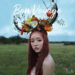 OH MY GIRL ユア(YooA) 1stミニアルバム『Bon V...