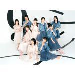 【追加受付のお知らせ】つばきファクトリー 7thシングル「断捨ISM ...