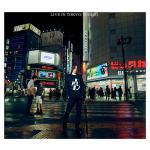 【アートワーク公開】SUGIZO ソロキャリア初のライヴアルバム 9/...