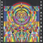 スフィアン・スティーヴンス 5年半ぶりのニューアルバム『The Asc...