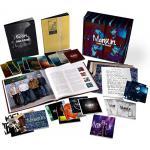 【発売中】マンサン 結成25周年 24CD+DVD スーパーデラックス...