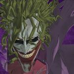 『ニンジャバットマン ザ・ショー 2020』を救え!限定グッズ発売決定