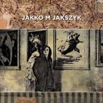 キング・クリムゾンのジャッコ・ジャクジク 11年ぶりソロアルバム『Se...