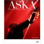 【インタビュー】ASKA