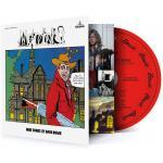 【発売中】デヴィッド・ボウイ 70年代グラムロック時代への幕開けを飾っ...